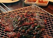 宏记鲜牛果木烤肉