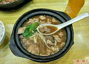 黄焖鸡米饭 河海店