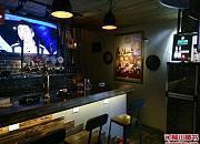 艾尚精酿啤酒 宁波店