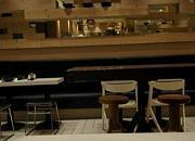 三千粉牛肉米粉餐厅 吾悦国际店
