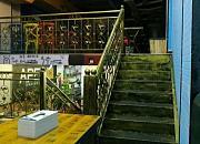 海非海 泰州二店