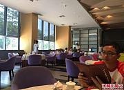 云山诗意中餐厅