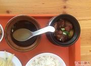 江北瓦罐饭