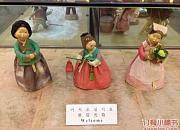 花开园韩国烧烤 南大路店
