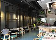 可可椰场椰子鸡餐厅 长隆店