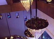 北京烤鸭曼哈顿酒廊 1912店