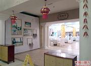 恺撒宫 西餐厅