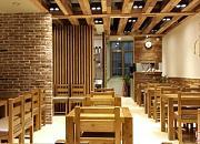 豆腐村 燕郊店