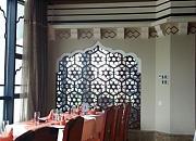 索菲朗印度餐厅