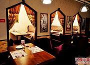 意佳西餐厅