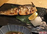汐彩日本料理