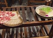 辣员外重庆老火锅 昭乌达路店