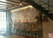 MJ白鸽·跨界餐厅
