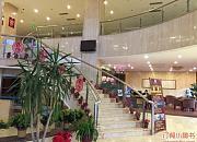 东达假日酒店餐饮中心