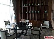 汇华希尔顿逸林酒店|汇华阁中餐厅