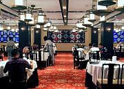白天鹅宾馆·玉堂春暖餐厅