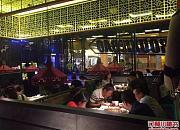 胖哥俩肉蟹煲 东环城路店