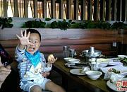 邑南洋泰国料理