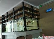 翠谷传奇酒楼 智园店