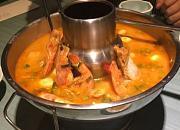 蓝象泰国餐厅 昆山店