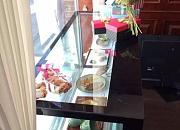 SunBreak 尚雪西餐厅