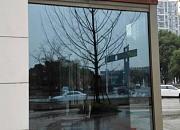星巴克 星湖街店