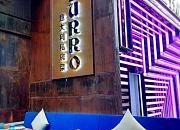 Azzurro 意大利私房菜 购物公园店