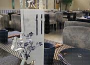 太素素食餐厅 中东七彩城店