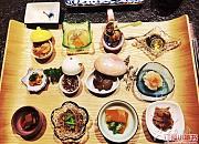 TOKU拓谷日式料理餐吧