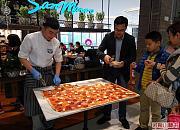 San Marco圣马可意大利西餐厅 星河ico店