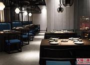 朝馆· 烤鸭创意北京菜