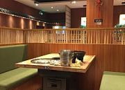韩宫宴炭火烤肉 和信广场店