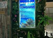 虾吃虾涮虾火锅 大学路店
