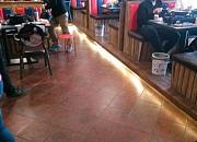 谷喜农融合餐厅 天旺店