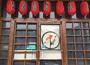 木木寿司 小寨店
