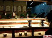 韩风源烧烤涮自助餐厅 西元国际店