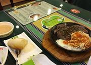 豪享来中西餐厅 贵阳神奇路店