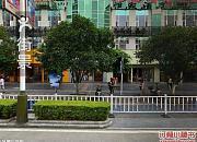 福旺东北菜馆