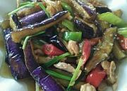 东北佬香饺子面馆