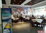 晋上沅山西菜馆 金广路店