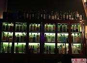 Bar酒吧