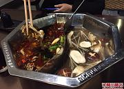 渝蛙蛙重庆美蛙鱼头●小龙虾 西城永捷店
