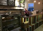 曼哈顿活动电影主题餐厅 南湖店