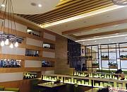 北京饺子馆 中大国际购物中心店
