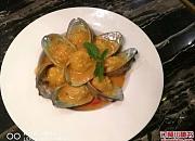 XL SPACE东南亚料理餐吧