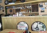 小桂子青年餐厅
