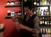 梅朵小酒館