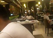 家里饭湘 明珠广场店