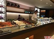 三亚晋合艾迪逊酒店·晋餐厅
