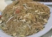 阿龙潮汕美食